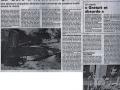 Journal de Vienne 09-09-1985