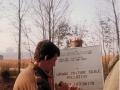 Panneaux contre pollution 1989 (1)