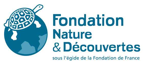 Fondation_NatureetDecouverte