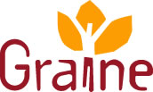 Logo_GRAINE_rhonealpes