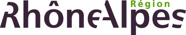 Logo_region_RA