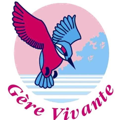 cropped-logo_gere_vivante_Lege.jpg