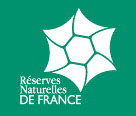 rnf_logo