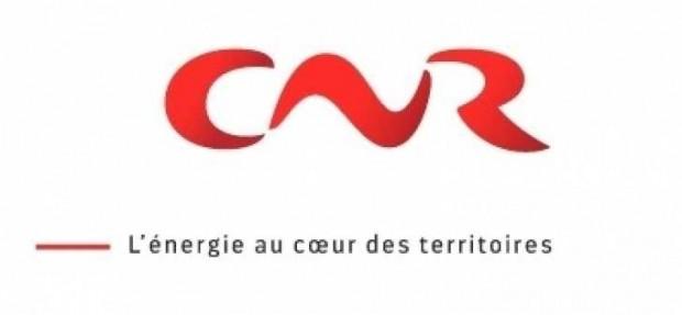 CNR_new