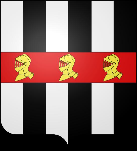 Logo-Bellegarde-poussieu