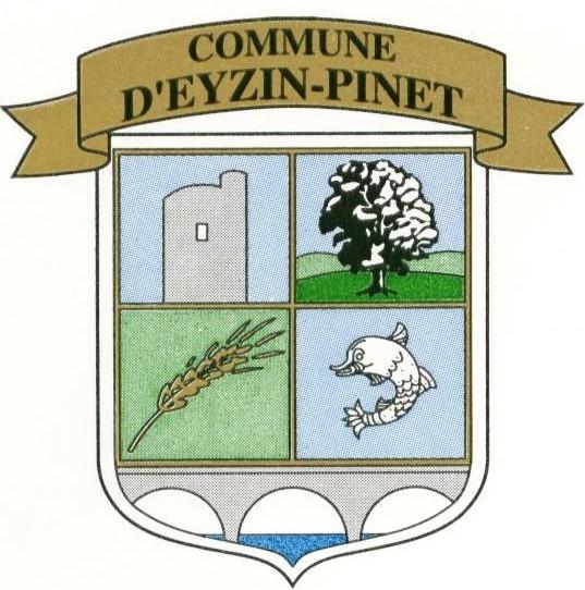 Logo_EyzinPinet