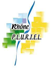 Rhône-Pluirel