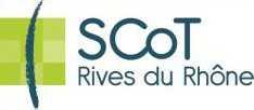 SCot_RIvesDuRhone