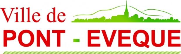 logo_ POnt-Evêque- nouveau