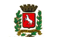 logo_SaintJeanBournay