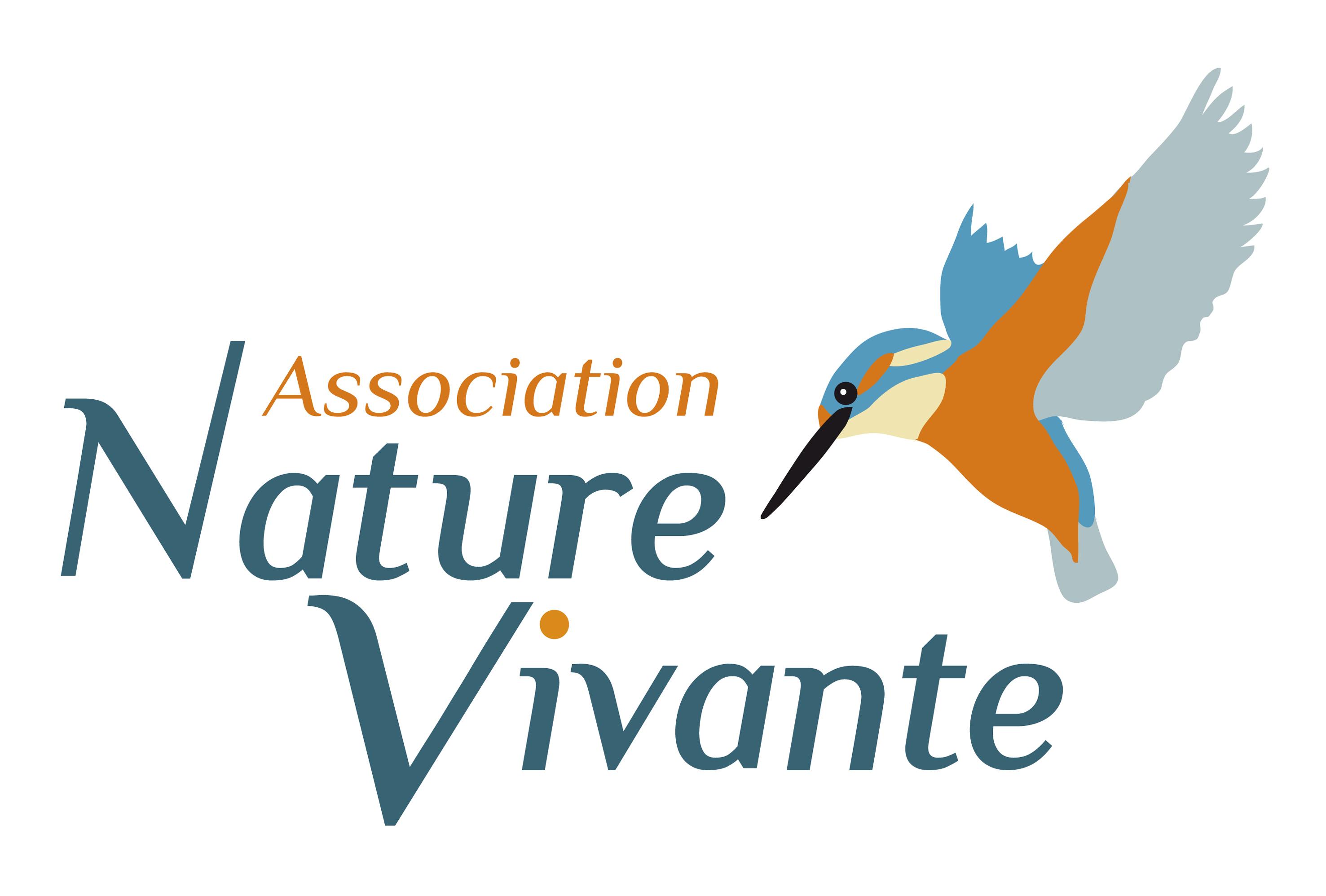 Sauvez Nature Vivante