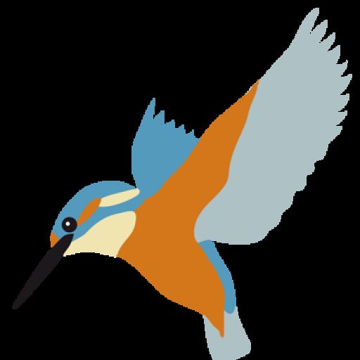 cropped-Oiseau-couleur-libre-light.png