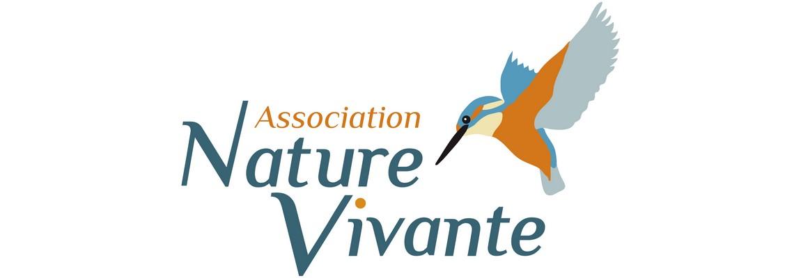 Vous souhaitez soutenir l'association et vous vous retrouvez dans les valeurs qu'elle défend ?