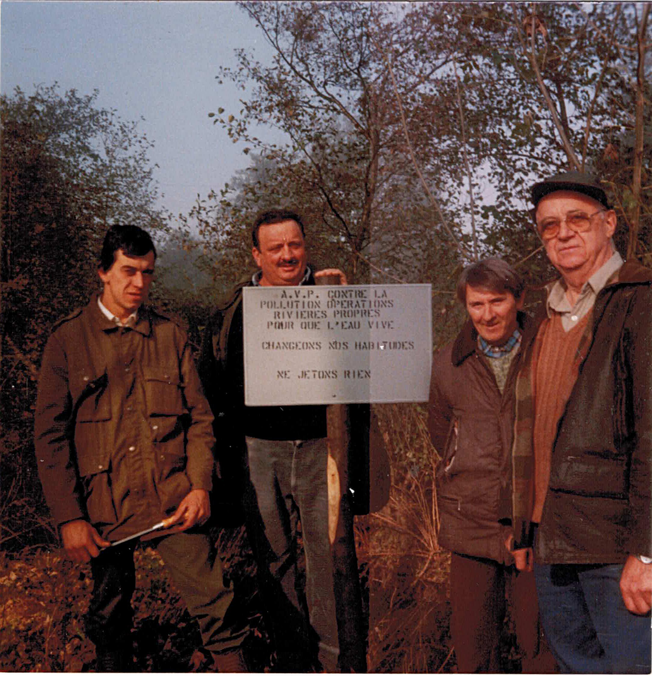 Panneaux contre pollution 1989 (3)
